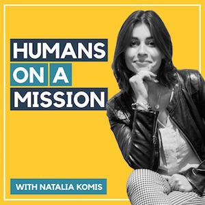 Introduction to Humans on a Mission