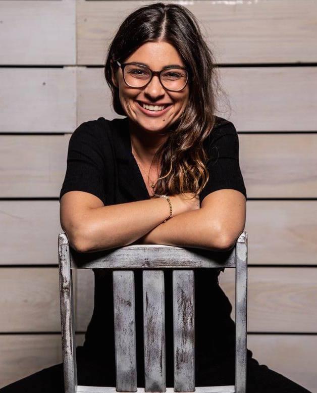 natalia-komis-business-mentor