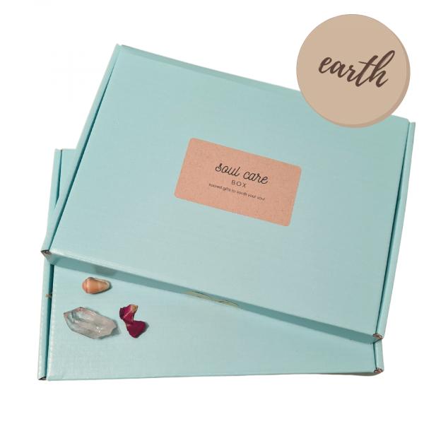 earth-soul-care-box