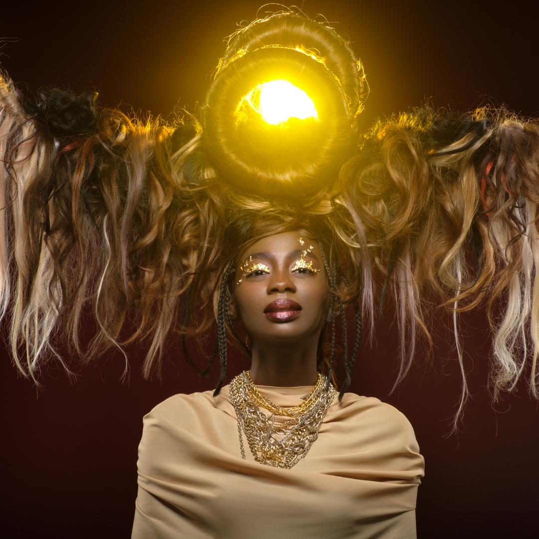 fire-goddess-warrior-priestess-temple-journey-programme