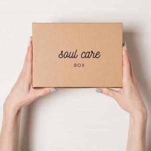 soul care box