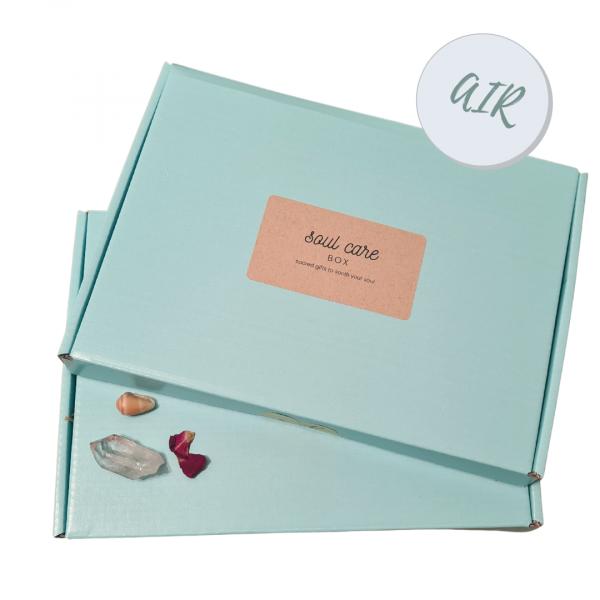 air-soul-care-crystal-box