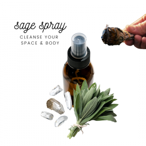 cleansing-sage-spray