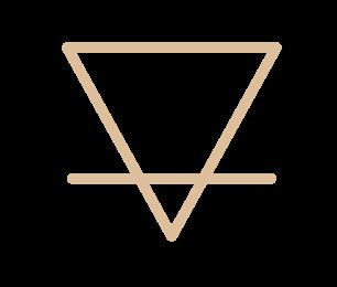 earth element symbol